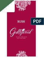 -5-RUSH GODLLYWOOD com Lista.pdf
