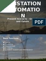 substationautomation