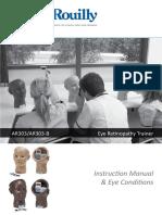 Livro Erro medico e responsabilidade civil
