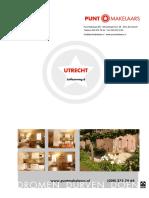 Brochure Jutfaseweg 6
