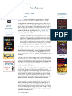 review775.pdf