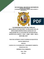 TESIS PARA OBTENER EL GRADO ACADÉMICO  DE MAGISTER EN CIENCIAS AMBIENTALES .pdf