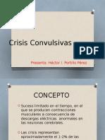 Crisis Convulsivas.pptx