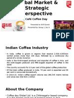 GMSP SecA Group1 COffee