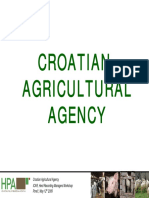Croatian Agricultural Agency