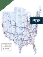 FareFinder_Express1_20140919_160731_RouteMapPDF.pdf