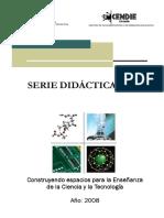 Serie Didactica n91