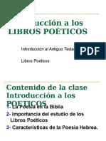 At Introduccion Poeticos