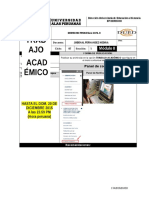 TA-7-0703-07404-DERECHO PROCESAL CIVIL II.docx