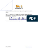 Dossier Métiers (5-5)