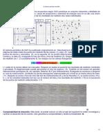 acupuntura EL.sistema.periodico.de.EAV