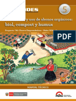 126.pdf