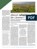 Transcript Mausfeld Laemmer