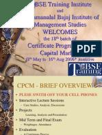 C_P_C_M_May_8__2006
