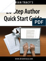 20 Step Author Quick Start Guide .pdf