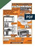 Angebote Globus Gensingen 2015 Kw51