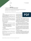 ASTMD556-02