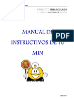 MANUAL INSTRUCTIVOS INMA 2014.pdf