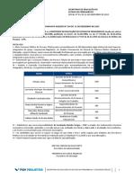 Edital Educacao Profissional 11-12-2015