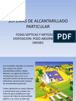 2014-07-10_10-42-53106779.pdf