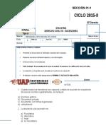 Ef 9 0703 07501 Derecho Civil Vii Sucesiones a[1]
