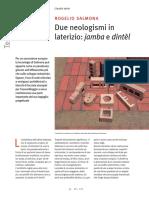 Costruire in Laterizio 122_50_53