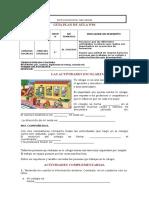 Guiasdecienciassociales Gradoprimero 121014111216 Phpapp02