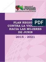 00 Plan Reg Contra VHM Completo