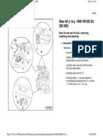 55-12 Rear lid VIN 8D XA 200 000.pdf