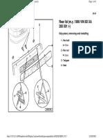 55-24 Rear lid VIN 8D XA 200 001.pdf