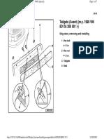 55-49 Tailgate Avant VIN 8D XA 200 001.pdf
