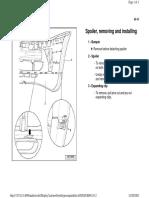 63-10 Spoiler remove & install.pdf