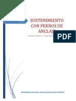 PERNOS-DE-ANCLAJE (1).pdf