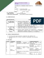 1RO-ING_UNIDAD1-RUTAS_DE_APRENDIZAJE.docx