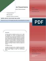 Dialnet-HistoriaDelCineIIIPrincipalesEscuelasCinematografi-5169174.pdf