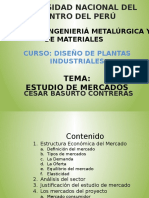 ESTUDIO DE MERCADO.pptx