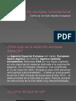 ADA3-DAPR