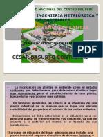 LOCALIZACION DE PLANTAS.pptx