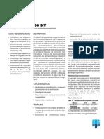 GLENIUM 3400 NV.pdf