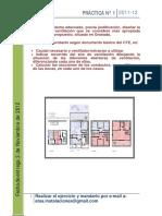 1-Práctica ventilación