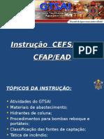 GTSAI_CEFS_I_2015