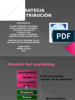 ESTRATEGIA DE DISTRIBUCION.pptx