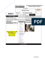 TA-9-0302-03506-PERITAJE CONTABLE.docx