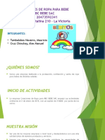 CREACIONES-DE-ROPA-PARA-BEBE (3).pptx