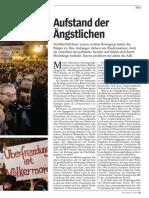 Der Spiegel 2015.51