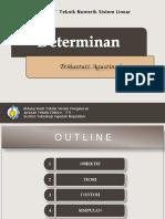 LO3_Determinan
