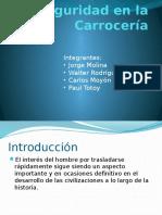 carrocerias.pptx