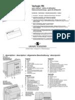 Instrucciones VarlogicR6 (1)
