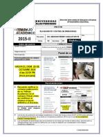 Trab. Acad. - PCO doc.doc