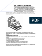 GENERALIDADES DE LA HIDRÁULICA PROPORCIONAL.docx
